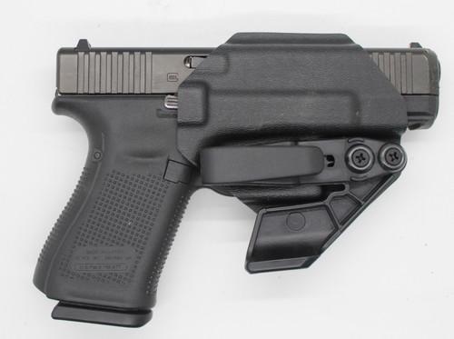 Glock 19 Inside Waist band