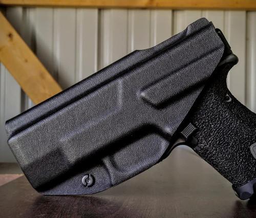 Glock 29/30 Cronus Holster