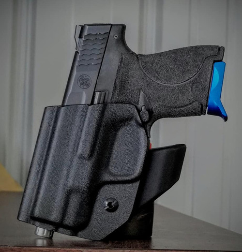 S&W M&P Shield 9/40 Centaur Holster