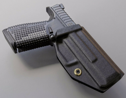 Archon Type B Outside Waistband Holster