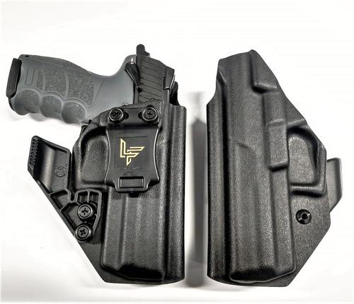 HK P30 Holster