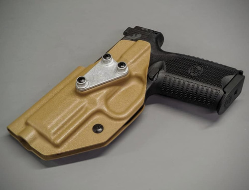 FN 509 Tactical G-Code RTI Holster