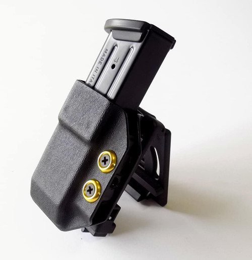 Universal Competition Magazine Carrier