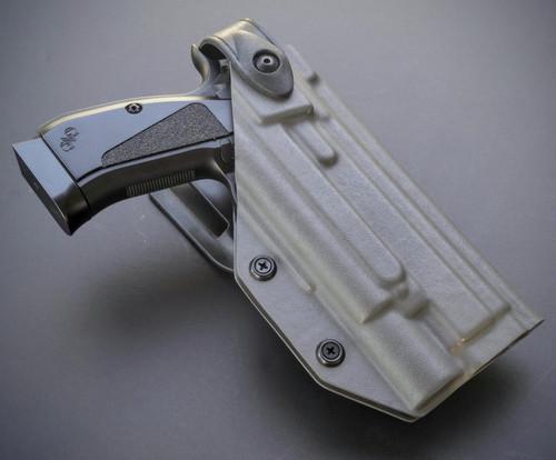 CZ X300 Duty Holster