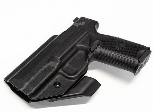 FN 509 Midsize Holster