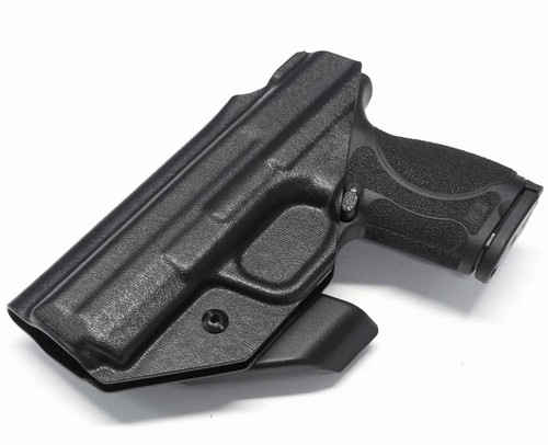 Smith and Wesson M&P Appendix Carry Holster