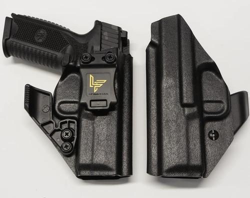 Best FN 509 Holster