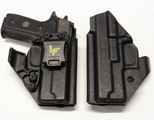 Sig P229 Legion Holster