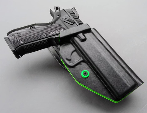 CZ Shadow 2 Drop Holster