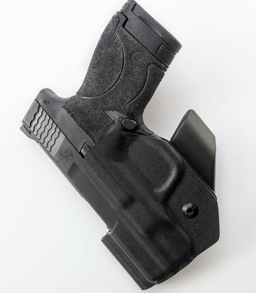 M&P Shield Minimalist Holster