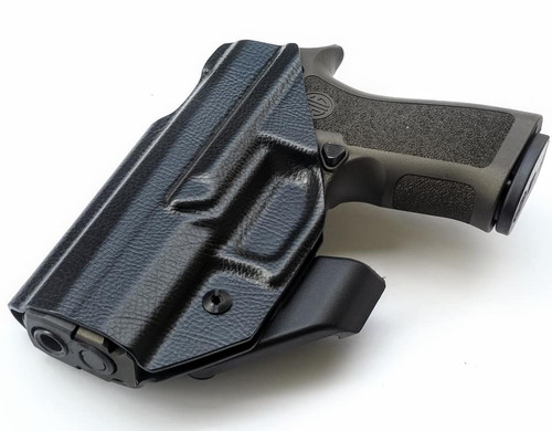 Sig P320 X Compact Holster