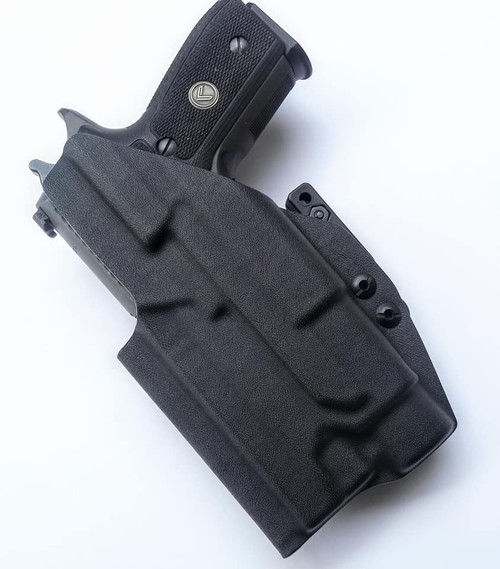 Sig P229/P226 Streamlight TLR1 Holster