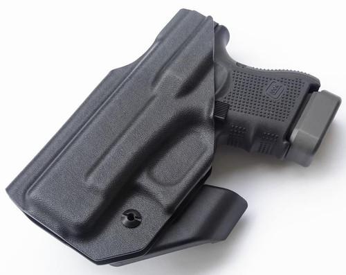 Glock 26 Inside Waistband Holster