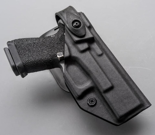 Glock 19 Level 2 Duty Holster