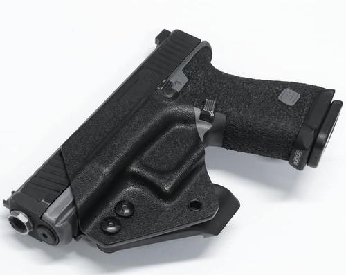 Glock 19 Minimalist Holster