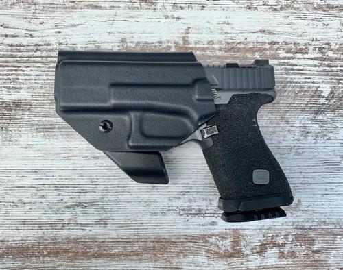 Glock 19/23 Inside Waistband Holster