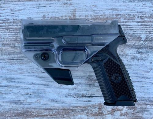 FN 509 Inside Waistband Holster