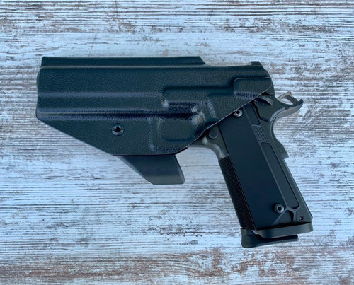"5"" STI Staccato Inside Waistband Holster"