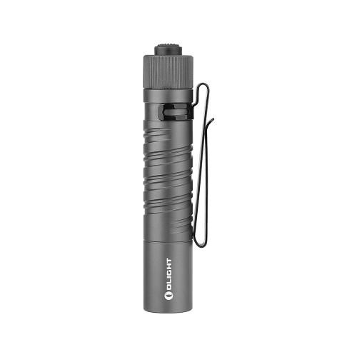 OLight i5T EOS (Gunmetal Grey