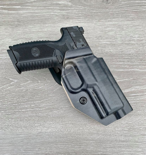 FN 509 Tactical UBL Drop Holster