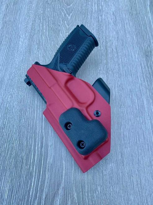 FN 509 Tactical Inside Waistband Holster