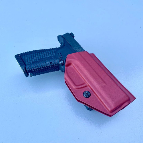 Archon Type B Inside Waistband Holster