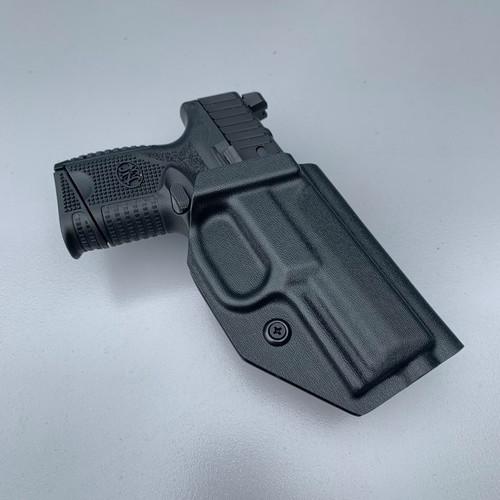 FN 509 Outside Waistband Holster