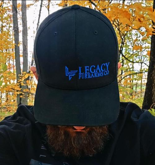 Legacy Hat