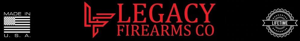 Legacy Firearms Co