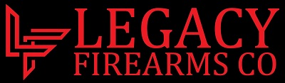 Legacy Firearms Co