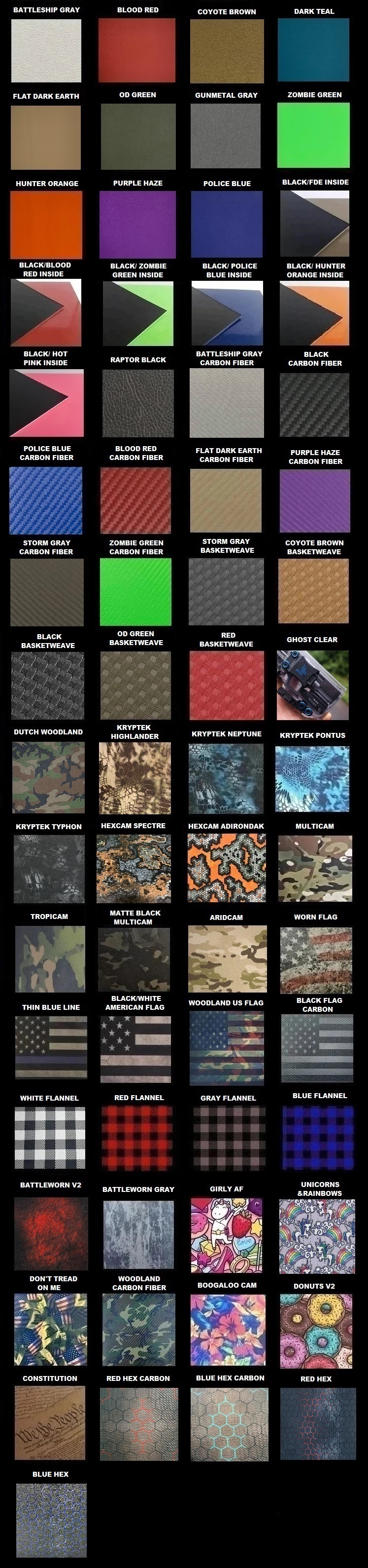 all-colors-and-patterns.jpg