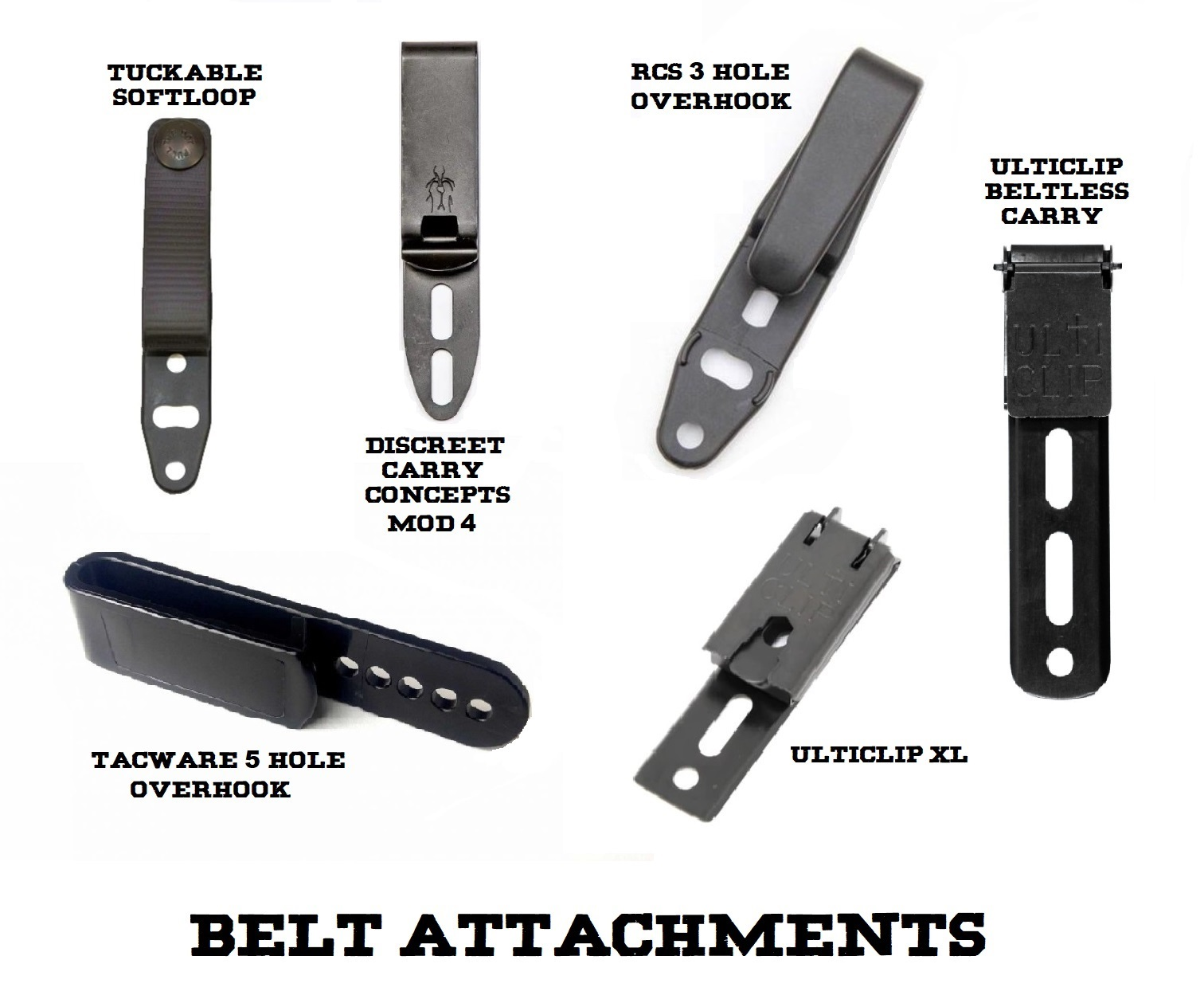 attachments-belts.jpg