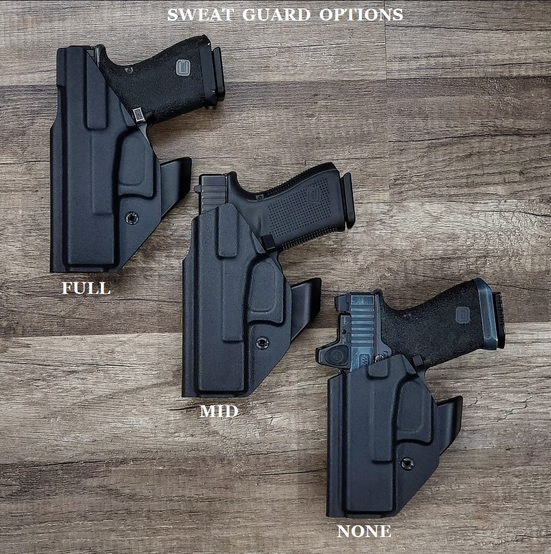 holster-sweat-guard-options.jpg