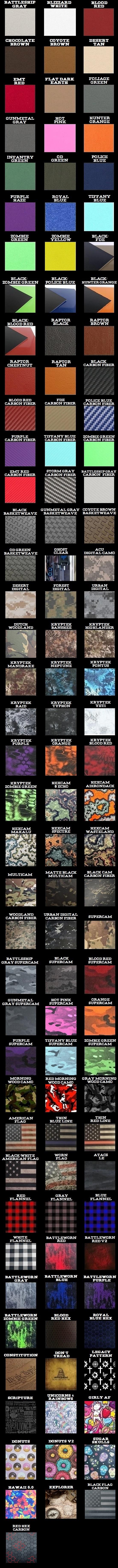kydex-color-chart.jpg