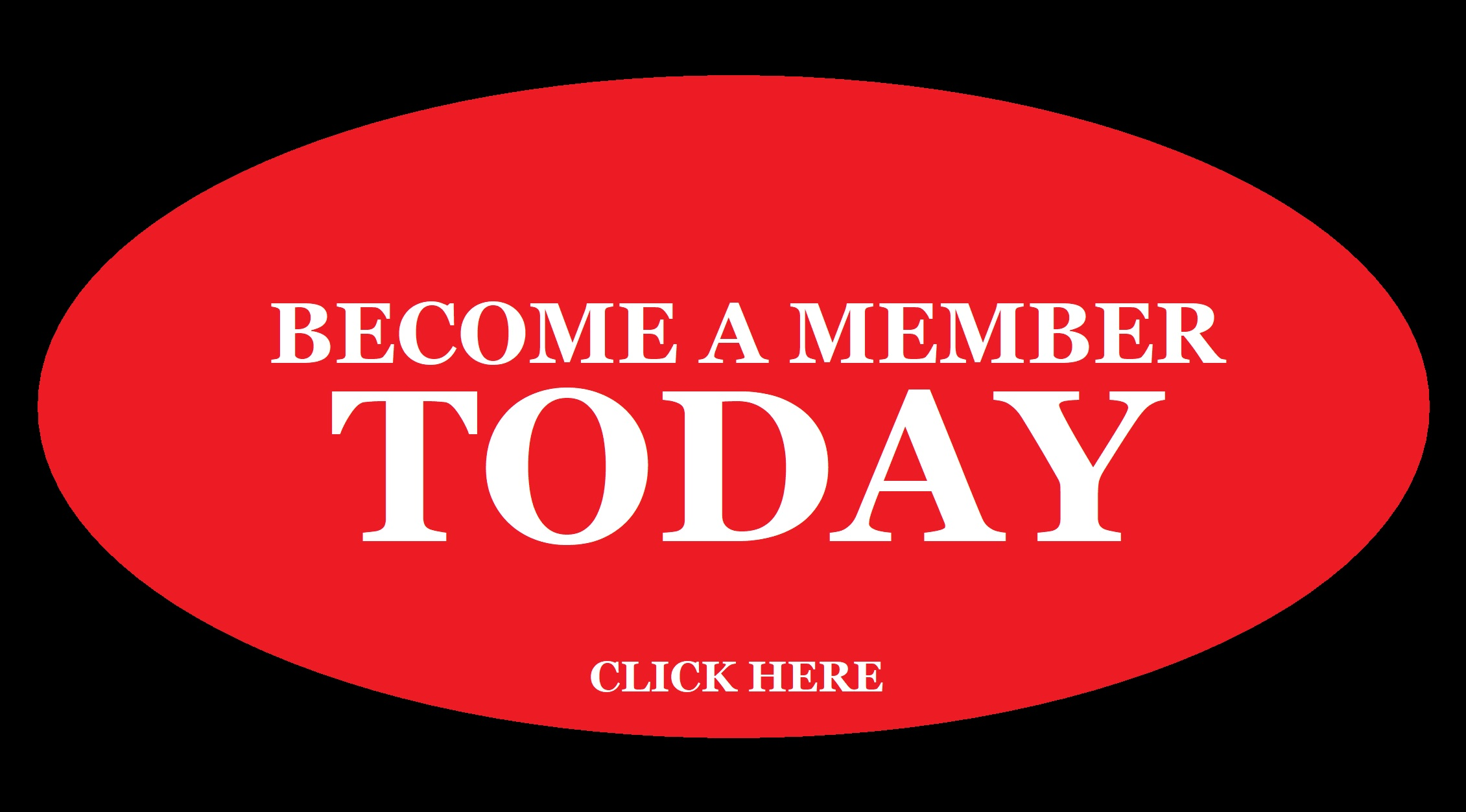member2.jpg