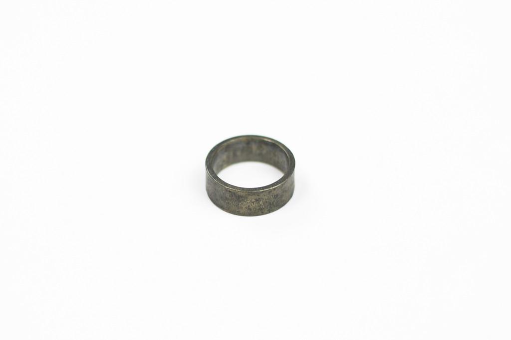 Relic Ring