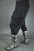 Duelist Pants