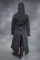 Women's Skyfall Long Coat