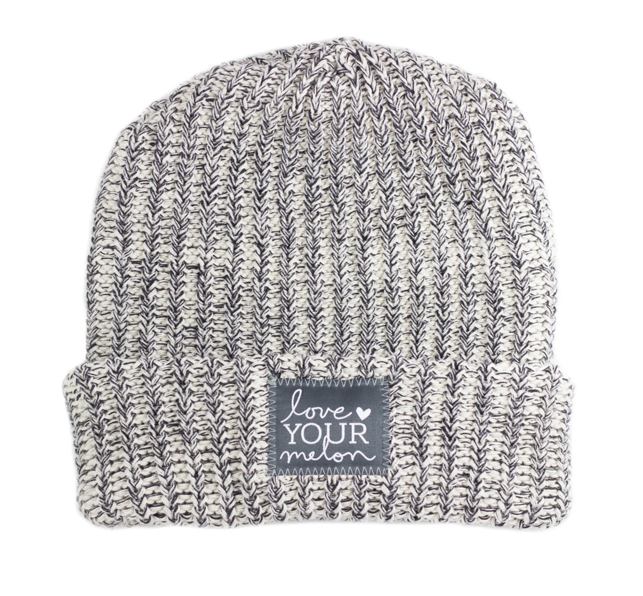 Love Your Melon Beanies now at Frost River cf9f0d3b4a6
