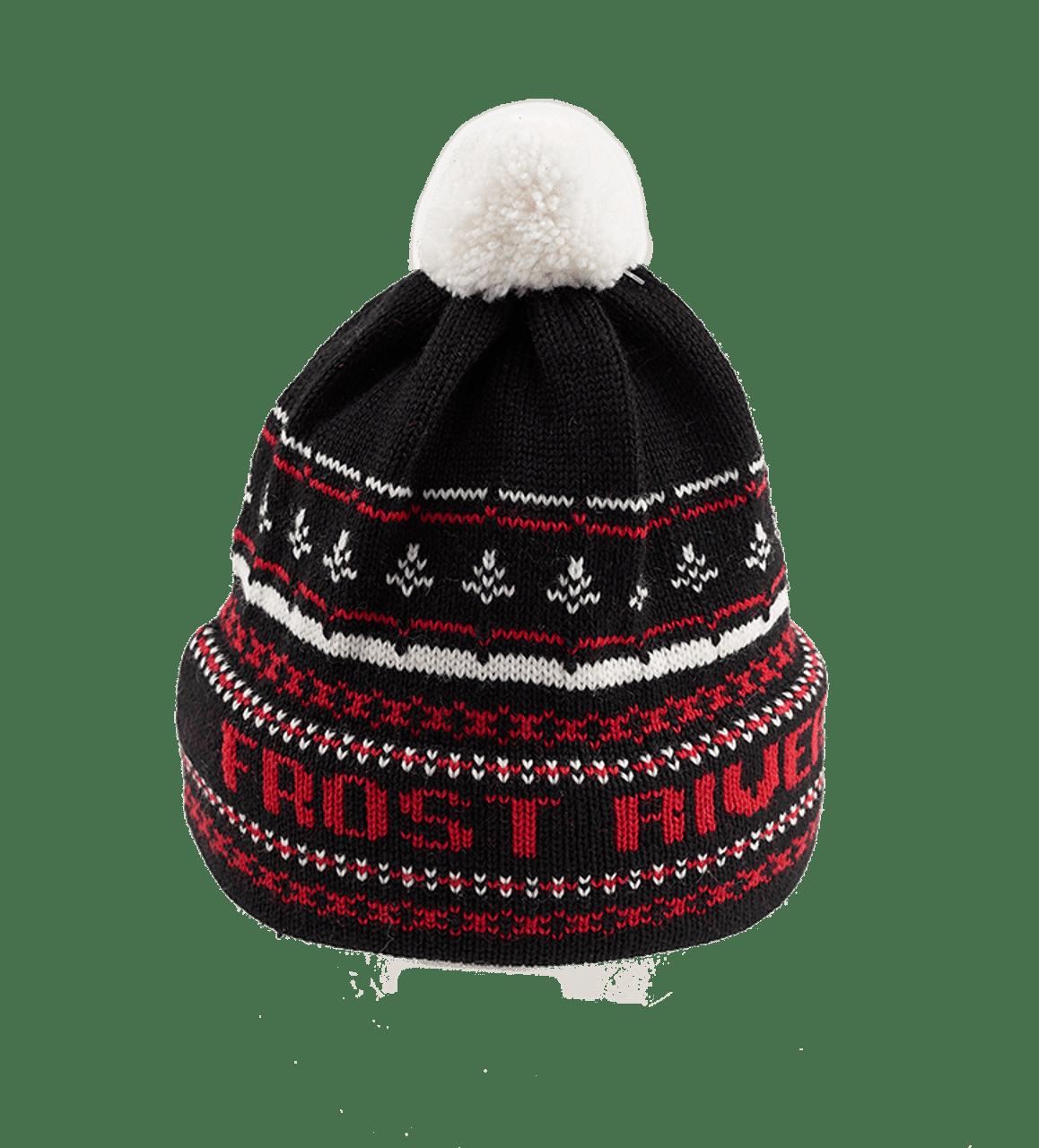 dd4771c55 Frost River Wool Hats