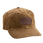 Frost River Made in USA Waxed Canvas Hats