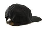 Back, Heritage Black Made in USA Frost River hat
