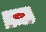 Plano Boxes