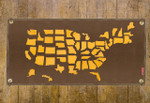 Canvas My State Standalone Patches