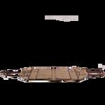 Stahl Firepit