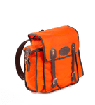 This pack also is available in hunter orange.