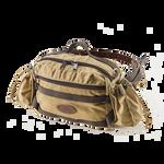 Back Bay Lumbar Pack