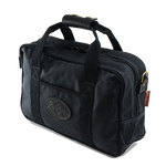 This bag by Frost River is also available in heritage black.