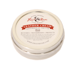 Leather Cream 2oz Tin