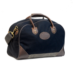 Woolrich Wool Flight Bag, Front. Limited edition build.